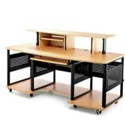 Столы для студии