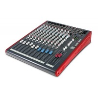 Микшер Allen&Heath Zed1402