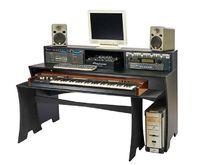 Стол для студии Rocktable CC-642