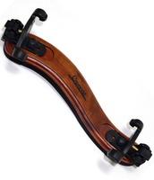 Деревянный мостик для скрипки Cremona CSR