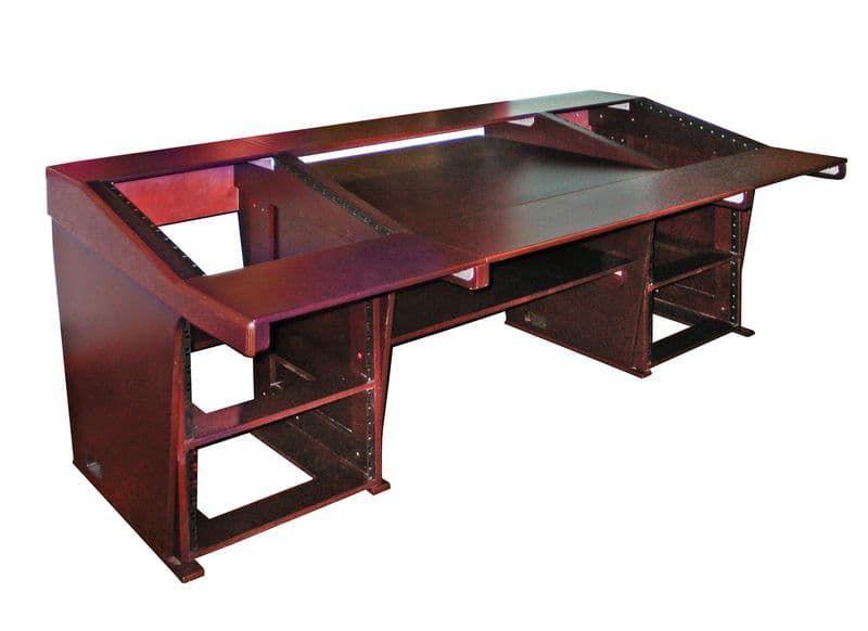 Стол для студии Rocktable CC-3