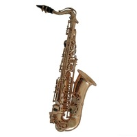Саксофон Conn AS-655