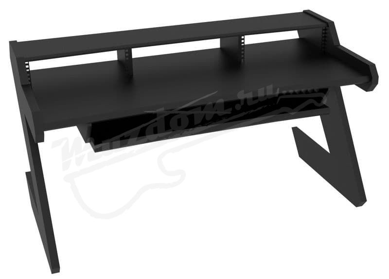 Стол для студии Rocktable CC-ZNIK