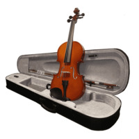 Скрипка Brahner BV-400