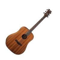 Гитара акустическая Dean AX D MAH