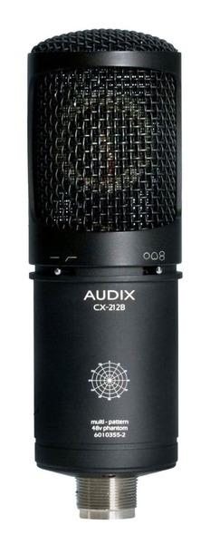 Audix CX212B Студийный микрофон