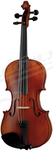 Скрипка Karl Hofner H5D-V