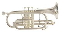 Корнет Bach CR-651S