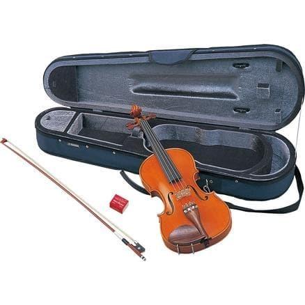 Скрипка Brahner BV412