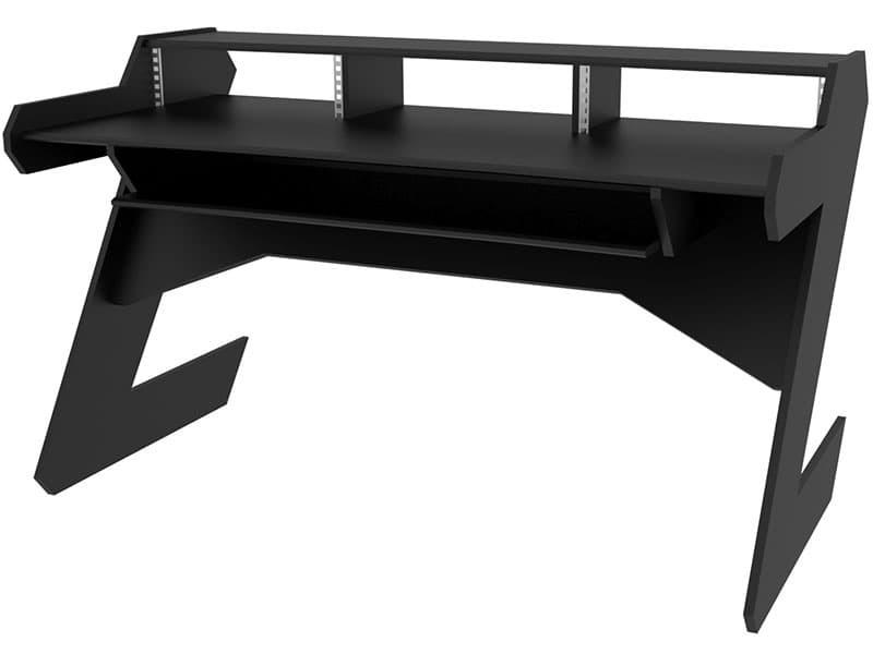 Стол для студии Rocktable CC-Z-1